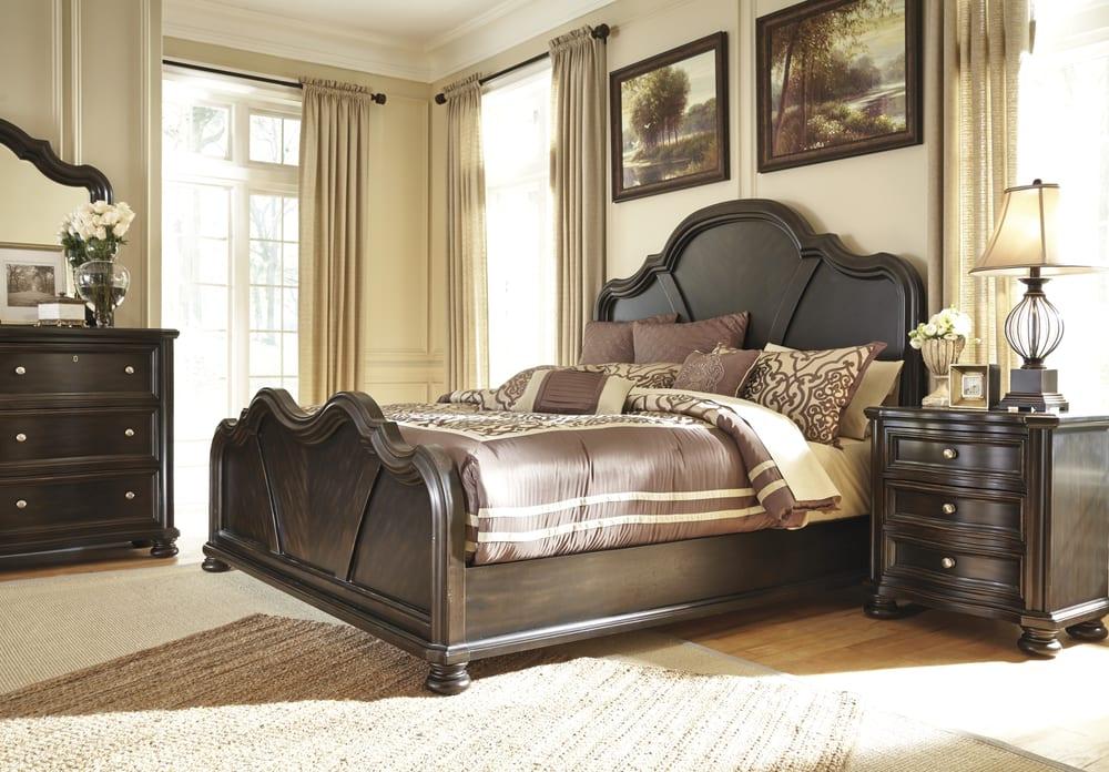 Barry's Furniture Company: 710 Highway 78 E, Jasper, AL