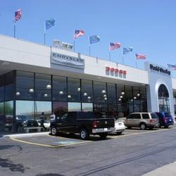 david stanley chrysler jeep dodge ram fiat 22 photos 17 reviews auto repair 7609 se 29th. Black Bedroom Furniture Sets. Home Design Ideas