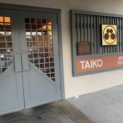 Arbor Village Shopping Center - 14775 Jeffrey Rd, Irvine, CA