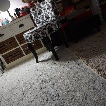 Photo Of Natural Area Rugs   Beverly Hills, CA, United States. A Wonderfully