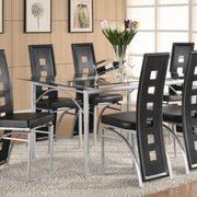 Wonderful BEAUTIFUL MODERN Photo Of Victory Furniture U0026 Mattress   Norcross, GA,  United States. BEAUTIFUL MODERN