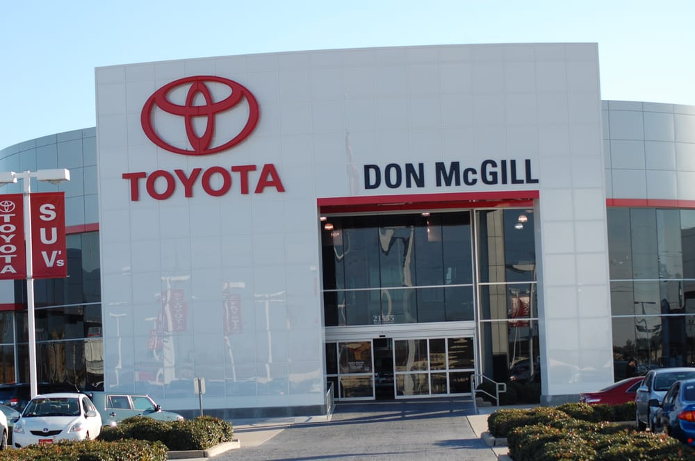 customizing the helps of road spotlight eastern is dealership article fred i acre frontage north houston on s toyota cars haas power