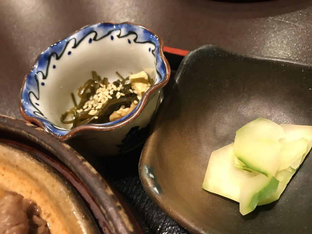 Ningyōchō Imahan Yūrakuchō