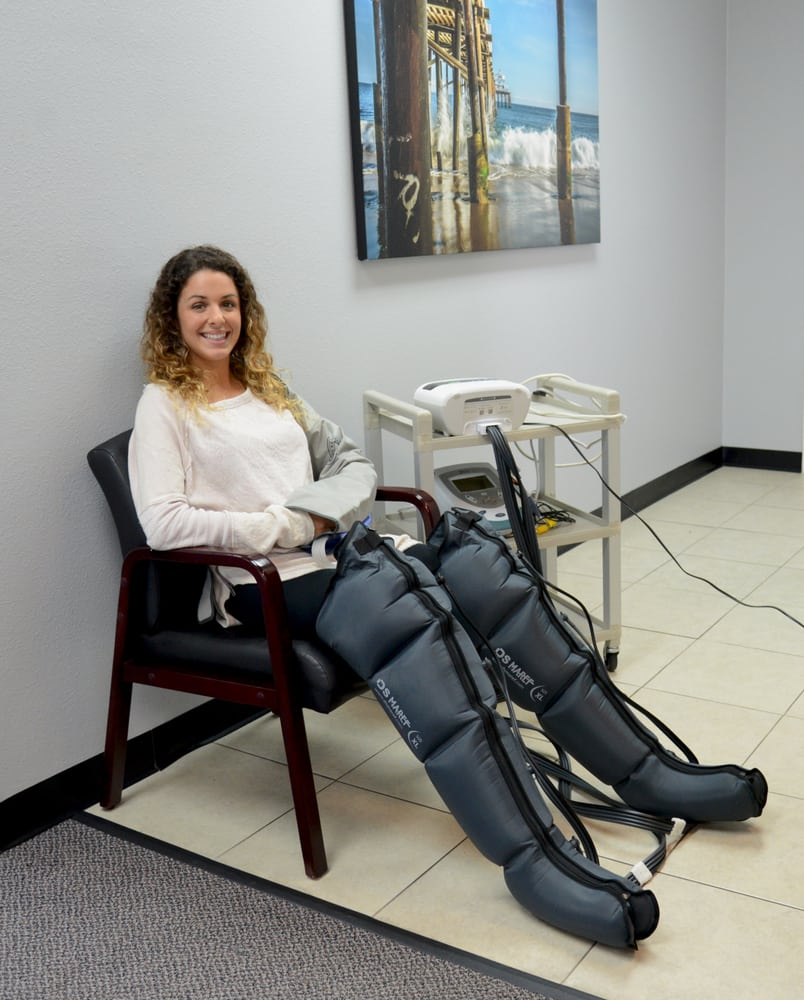 OC Sports and Rehab: 1041 E Yorba Linda Blvd, Placentia, CA