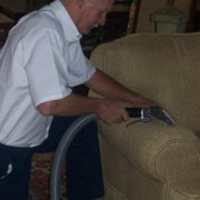 Steam Carpet Cleaning Photo of Widmer's Carpet Cleaning - Cincinnati, OH, United States ...