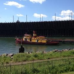 lake county harbors singles