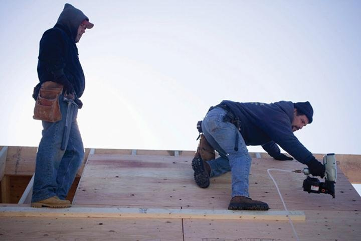 R & M Roofing: Wahoo, NE