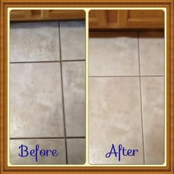 photo of triple diamond carpet cleaning phoenix az united states kitchen tile