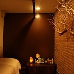 Green zen organic spa 36 photos 188 reviews day spas for 38th street salon