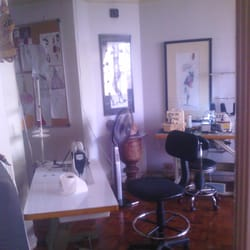 Enjoyable Style Studio Fashion Design School No 48 6Th Fl Polaris Home Interior And Landscaping Ferensignezvosmurscom