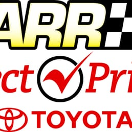 Harr Toyota 22 Fotos Y 48 Rese As Concesionarios De