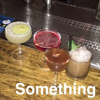 recipe: paper plane cocktail san jose [16]
