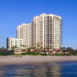 Photo Of Palm Beach Singer Island Resort Spa Luxury Suites Riviera Fl
