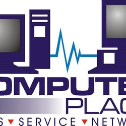 Best Of Computer Repair Lewiston Maine
