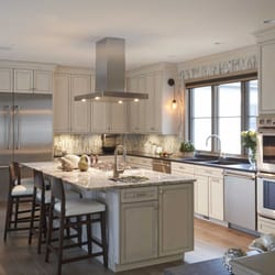 Granite State Cabinetry - 13 Photos - Interior Design - 384 Rt 101 ...