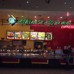 Layton Chinese Restaurants