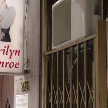 05b5409b02 Boutique Marilyn Monroe - Women s Clothing - Kölnerstr. 275 ...
