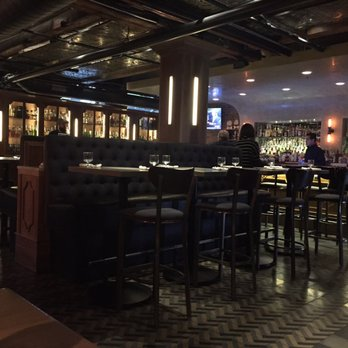 The Franklin Room - 501 Photos & 388 Reviews - American ...