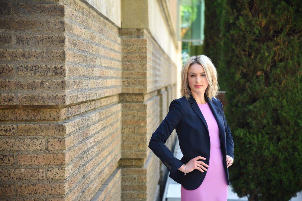 Calli L Hisey - Attorney At Law | 4001 Main St, Vancouver, WA, 98663 | +1 (360) 695-0695