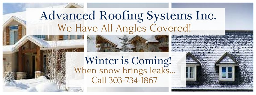 Advanced Roofing Systems   Roofing   3891 W Rutgers Pl, Southwest, Denver,  CO   Phone Number   Yelp