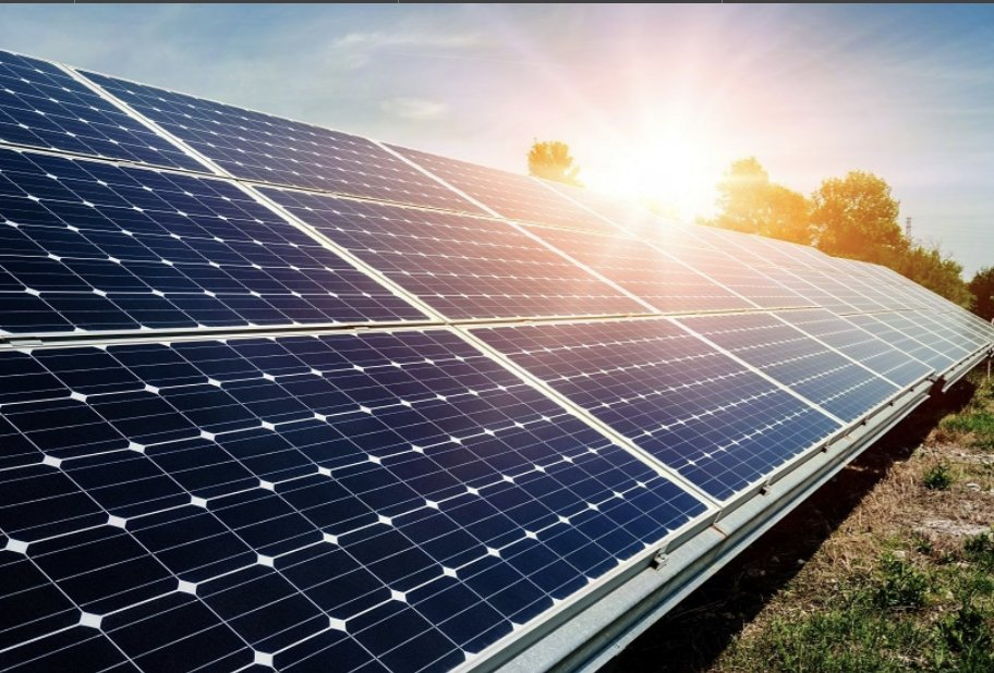 J&E Energy Services: Laredo, TX