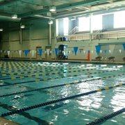 Mecklenburg county aquatic center 18 photos 10 reviews - Indoor swimming pools charlotte nc ...