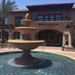 photo of hilton garden inn san diego old town san diego ca united - Hilton Garden Inn San Diego Old Town