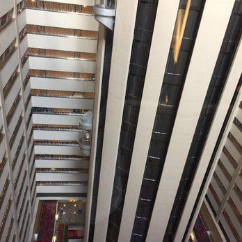 meilleur service c1f85 ca6a5 New York Marriott Marquis - 929 Photos & 949 Reviews ...