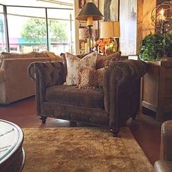 Photo Of C R Porter Home Collection   Stockton, CA, United States. Monte  Carlo