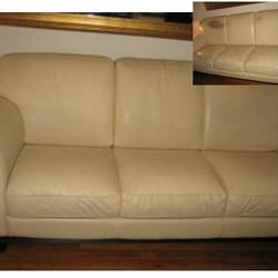 all furniture services 53 photos furniture reupholstery 144