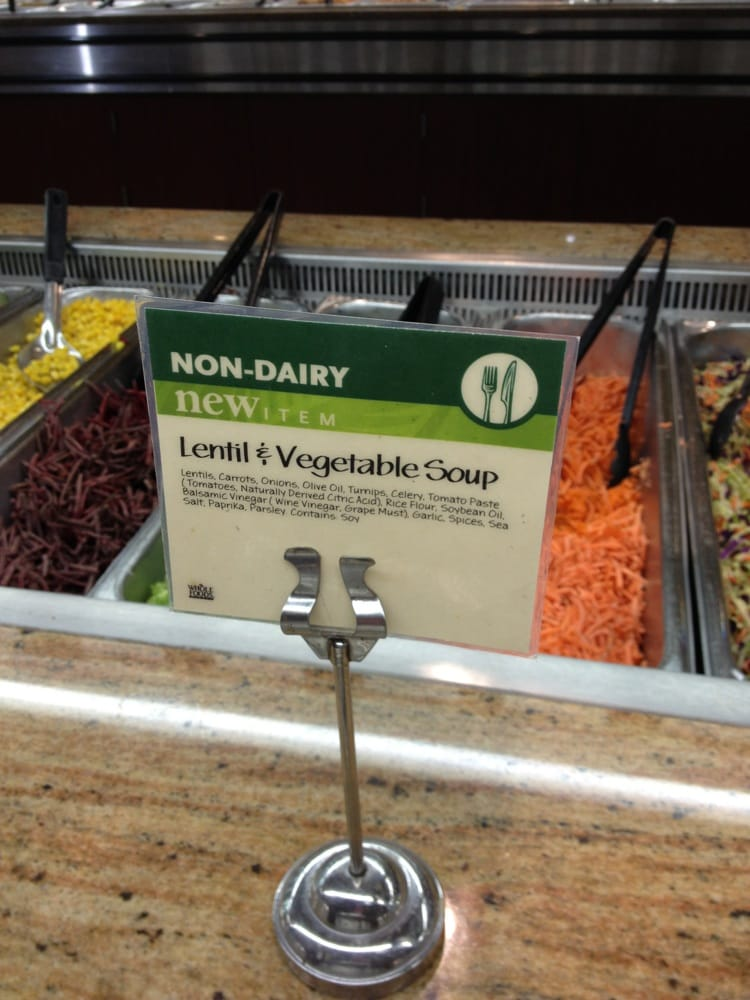 Whole Foods Naples Fl Address
