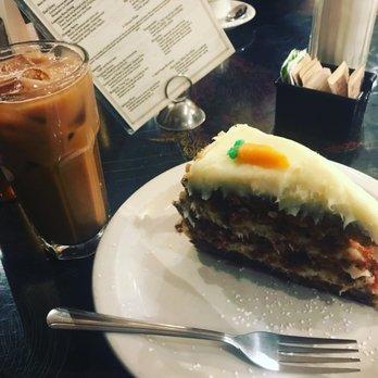 Cafe Kopi Yelp