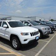 sansone chrysler jeep dodge ram 11 photos 22 reviews car dealers 90 100 us highway 1 n. Black Bedroom Furniture Sets. Home Design Ideas