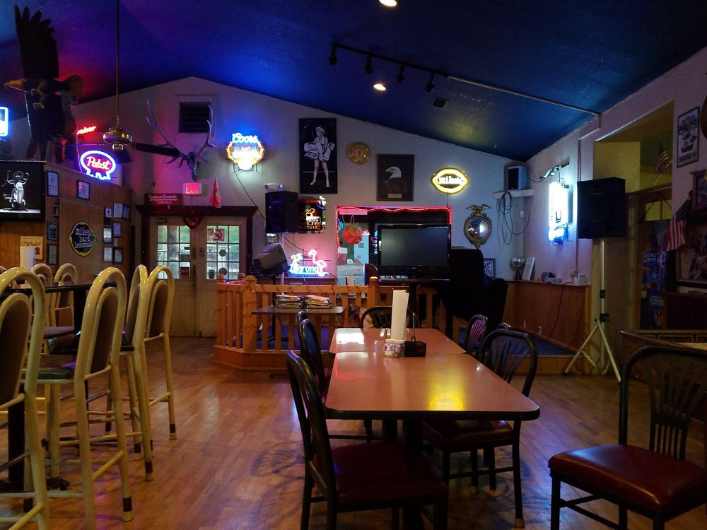 Punkin Center: 249 Old Hwy 188, Tonto Basin, AZ
