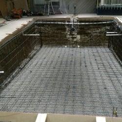 greenwood concrete contractors