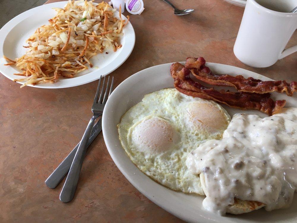 Drayton Cafe: 3493 Sashabaw Rd, Waterford Township, MI