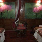 Photo Of Lebua Thai Massage Spa Long Beach Ca United States