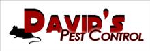 David's Pest Control: 2100 Ballenger Creek Pike, Point of Rocks, MD