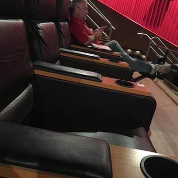 Photo of Regal Cinemas Citrus Park 20 - T&a FL United States. Reclining & Regal Cinemas Citrus Park 20 - 24 Photos u0026 65 Reviews - Cinema ... islam-shia.org