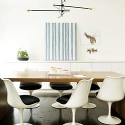 Photo Of Kriste Michelini Interiors