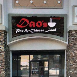 Top 10 Best Restaurants Chinese In Houston Tx Last
