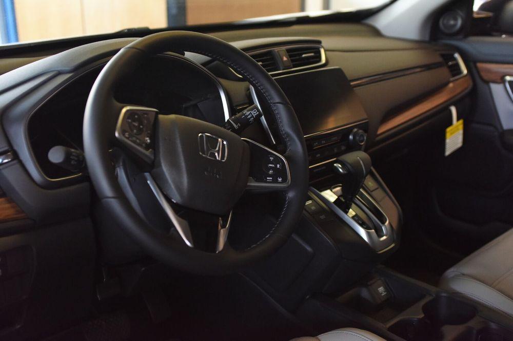 Advantage honda 34 photos 147 reviews car dealers for Honda manhasset service