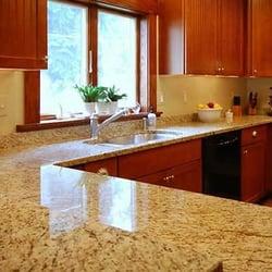 Photo Of Granite Direct   Denver, CO, United States