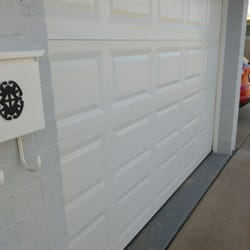 My Garage Guys 22 Reviews Garage Door Services San