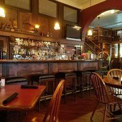 Photo Of Tavern On The Plaza Coffeyville Ks United States Bar