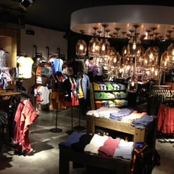 promo code 90821 11eb6 Superdry Outlet - Women's Clothing - 12801 W Sunrise Blvd ...