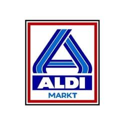 Aldi Kassel