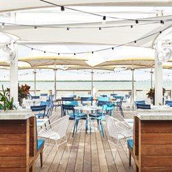 Photo Of The Standard Spa Hotel Miami Beach Fl United States Lido