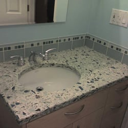 Bathroom Remodel Reviews h.i.p. renovations - home improvement pros - 99 photos & 10