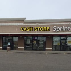 Payday loans in lake charles la picture 3